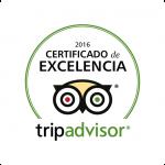 tripadvisor-excelecia